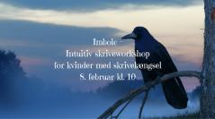 imbolc-intuitiv-skriveworkshop-dato