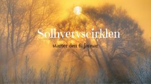 solhvervscirklen-januar