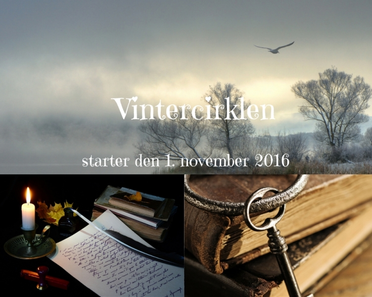 vintercirklen-011116