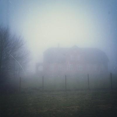 Tågehus