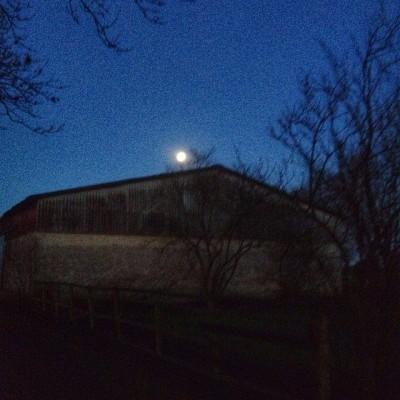 måne_over_lade_december