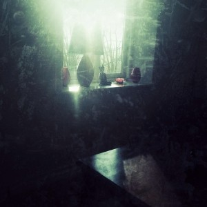 lyset