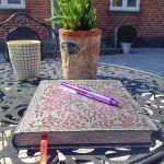 Skriv udenfor_sommercirklen
