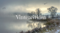 Vintercirklen