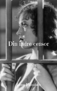 Din indre censor