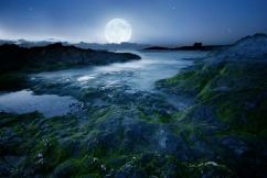 Fuldmåne2