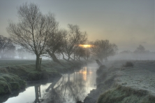 winter-sunrise_-griffett