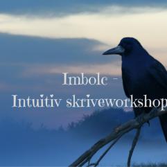 imbolc-intuitiv-skriveworkshop