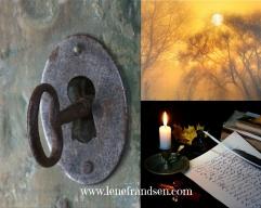 skriv-i-livet2_solhvervscirklen
