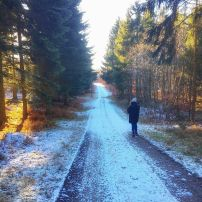 kvinde-i-skoven_januar