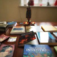 bogerne