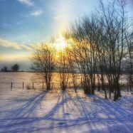 lys-i-februar