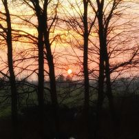 sunset_winter