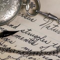 time-to-write