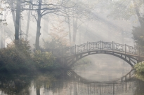 misty-bridge
