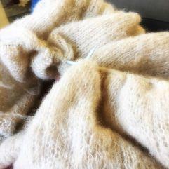 strikketøj