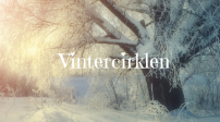 Vintercirklen_2017