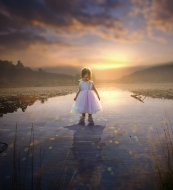 Child_woman