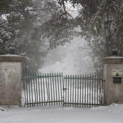 Gateway_winter