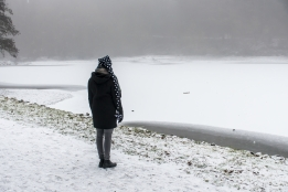 tomrum_vinter