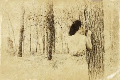 Listening nature