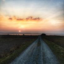 solnedgang_nyord