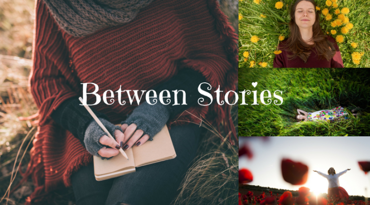 Between Stories 2