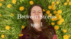 BS_Uge 1