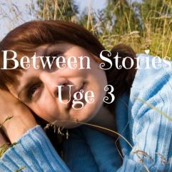 BS_Uge3