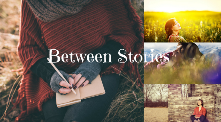 Between Stories 3