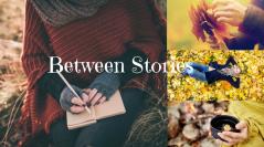 Between Stories Høst
