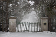 Gateway_winter