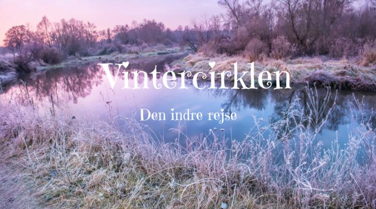 Vintercirklen - Den indre rejse