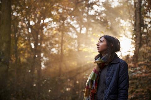 Autumn_woman