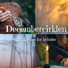 Decembercirklen