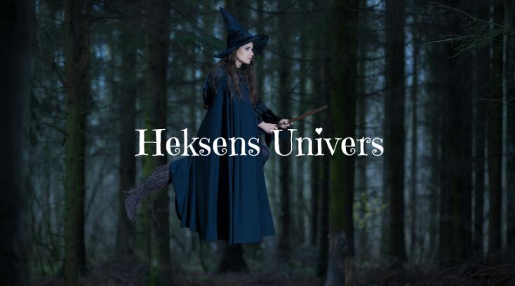 Heksens Univers