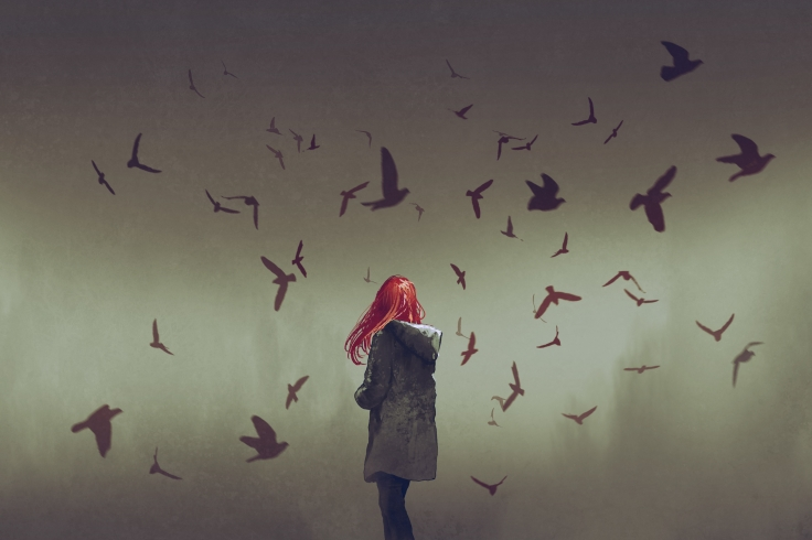 Kvinde fugle.jpg