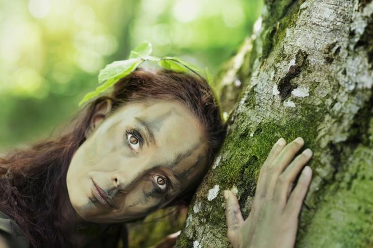 Tree soul
