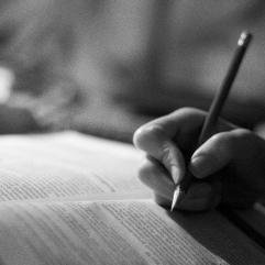 Intuitiv skrivning2