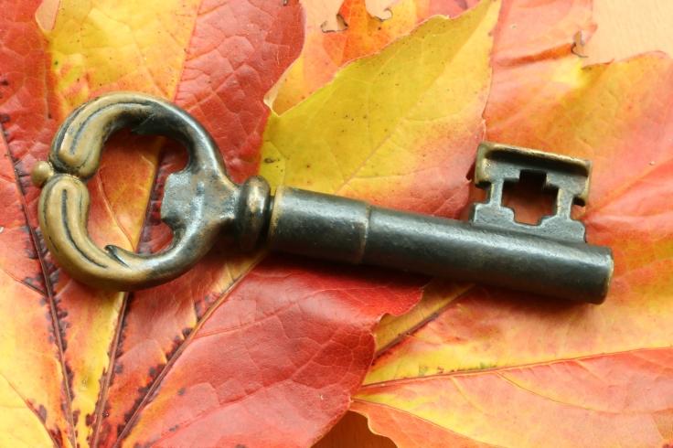 Dette billede har ingen alternativ tekst; filens navn er autumn-key.jpg